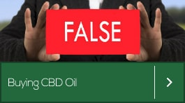 is cbd oil legal in all 50 states 2017